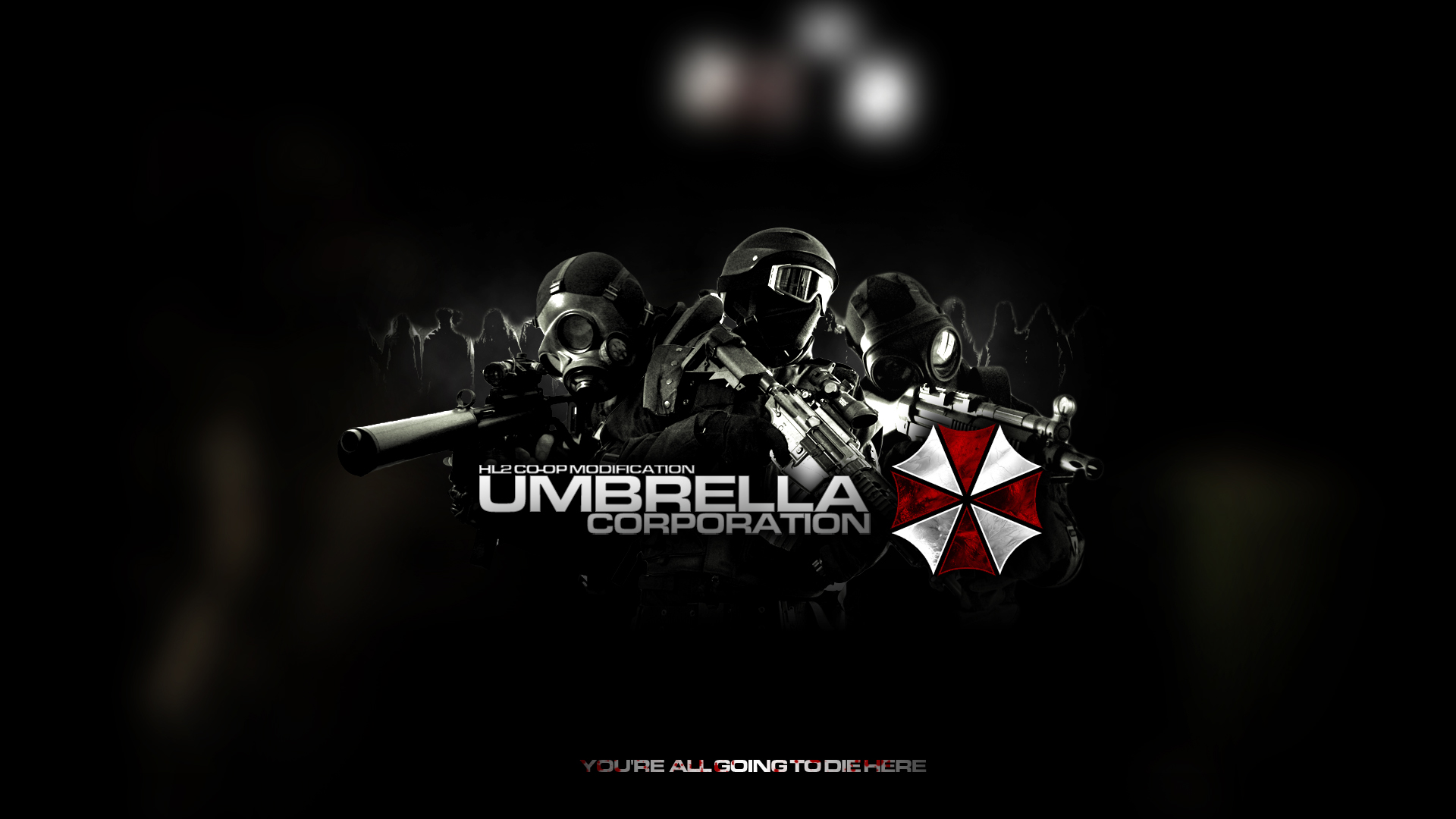 Art01 image umbrella corporation mod for half life 2 mod db add media report rss art01 view original voltagebd Images