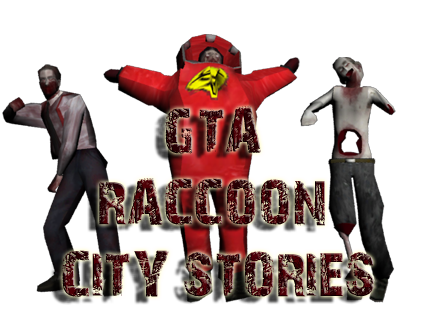 Grand Theft Auto Vice City Stories Pc Edition Save Game