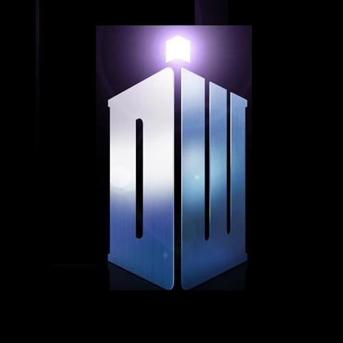 Logos image - Grand Theft Auto Doctor Who mod for Grand Theft Auto: San Andreas - Mod DB