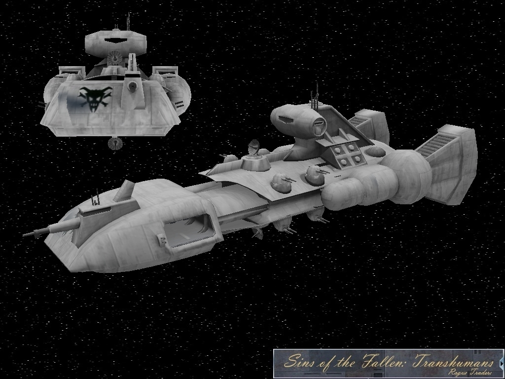 capital ship space - photo #21