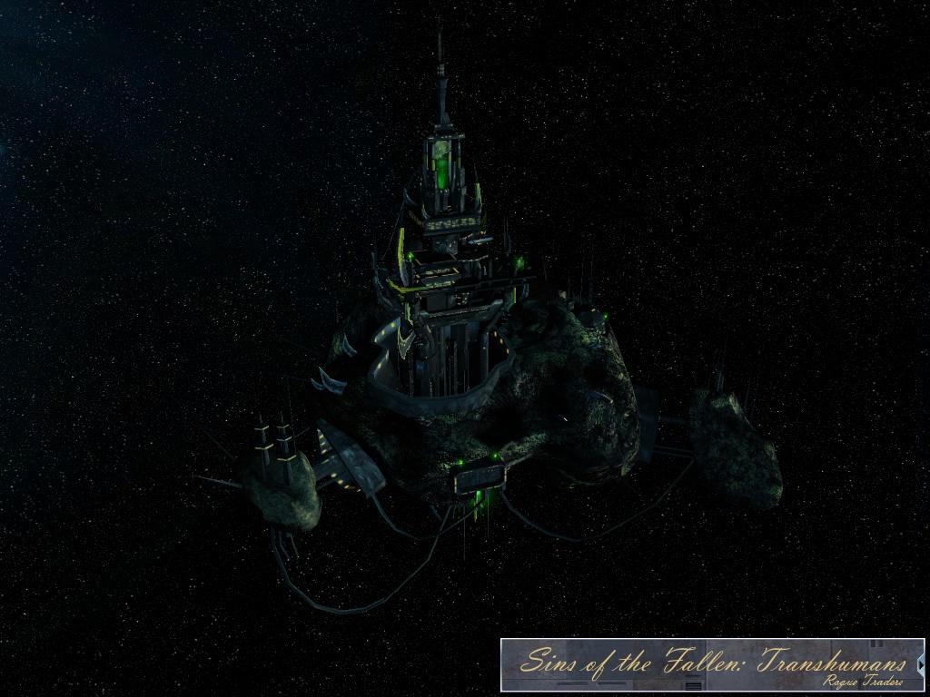 pirates of the fallen stars pdf