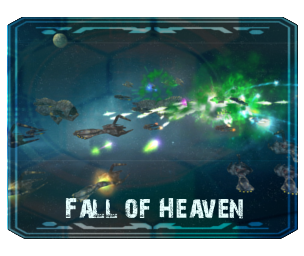 Fall of Heaven: Plague and Nephilim
