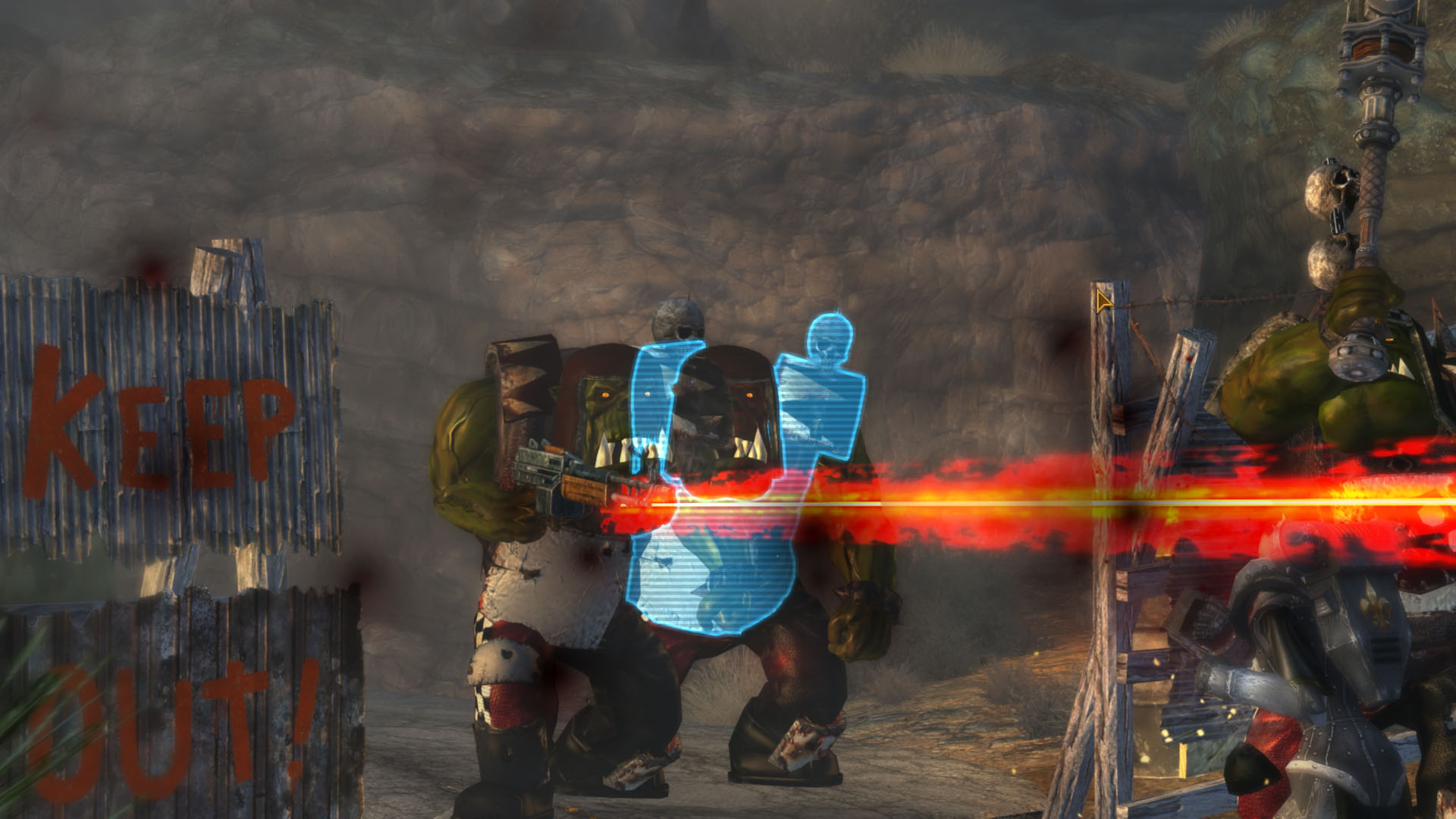 total war warhammer how to get mortis engine