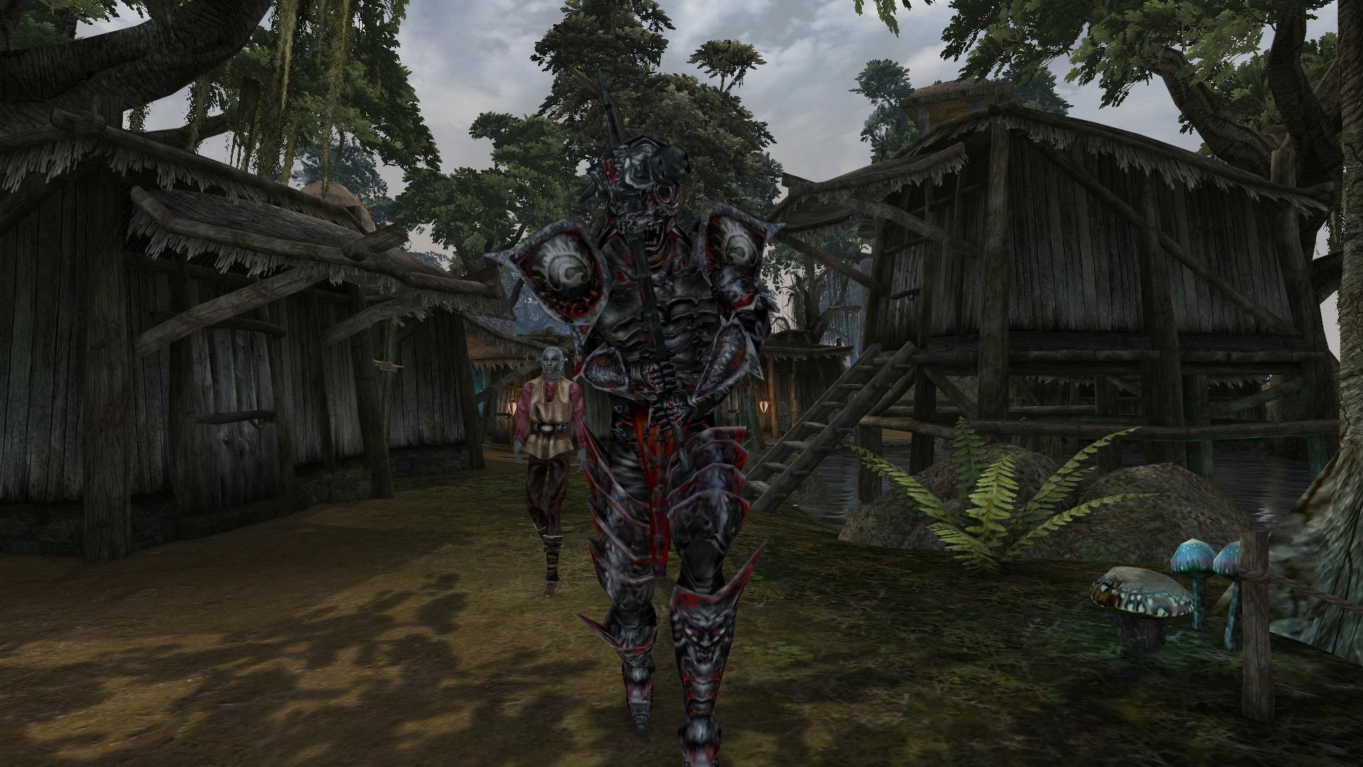 Guide:Morrowind