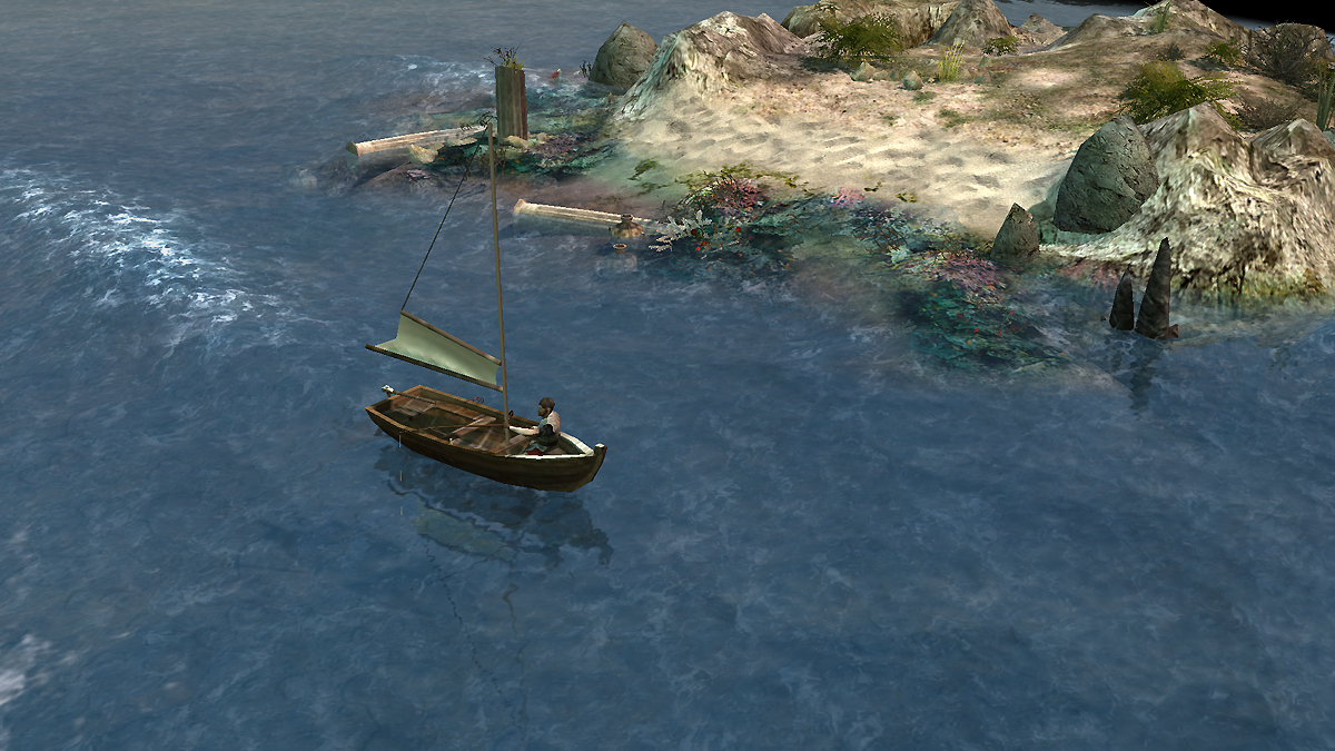 fishing.1.jpg