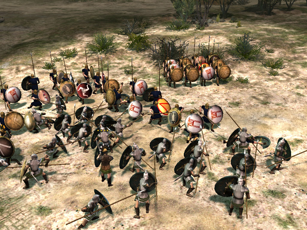 athens vs sparta was war between Download the peloponnesian war, fought primarily between the powerful city- states of athens and sparta from 431 to 404 bce, was the greatest armed conflict .