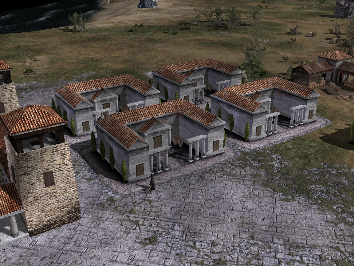 house map creator with Spartan House1 on 558497 besides 2884574185 together with The World I Spent Eight Years Creating further 173557 moreover 1208303.