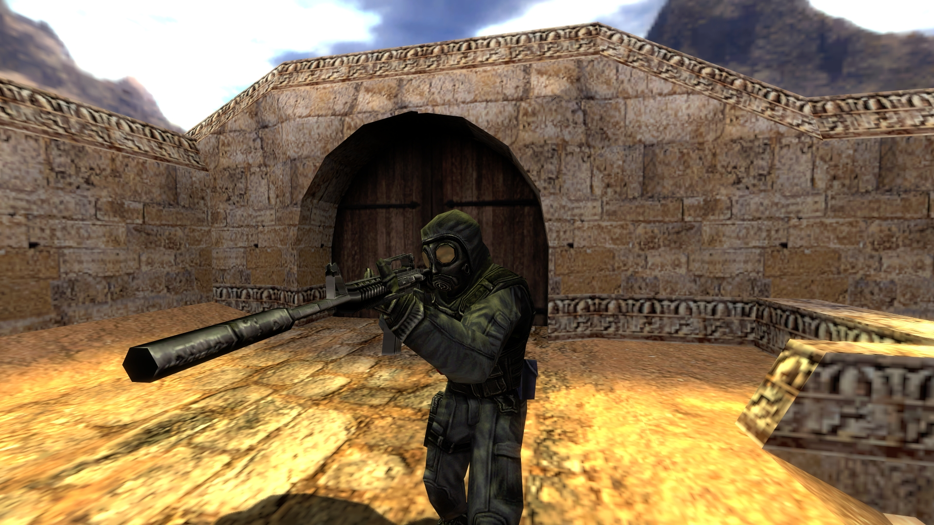 Counter Strike 1.6 Download Met Bots Full Version For Pc