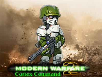 Mw2 Wallpaper For Youtube. What is CC-MW2?