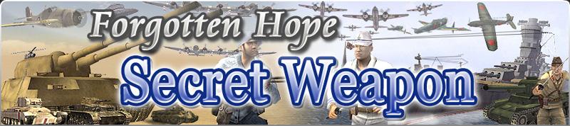 http://media.moddb.com/images/mods/1/17/16798/auto/FHSW_logo2.jpg