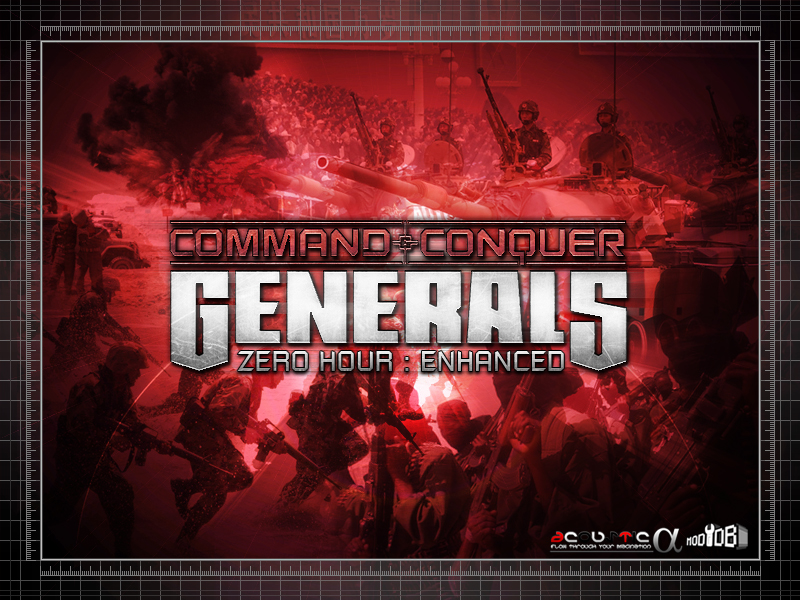 command and conquer generals zero hour free  utorrent