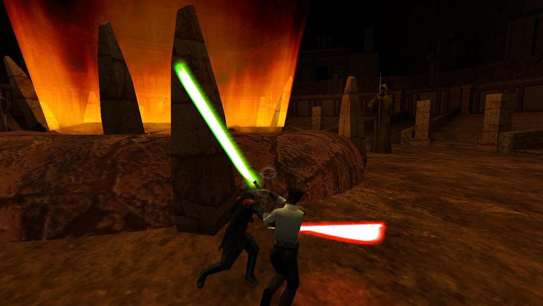 star wars dark forces 2 download full game