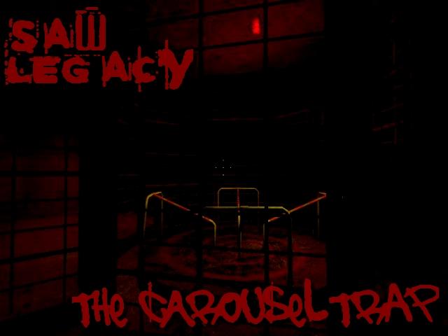http://media.moddb.com/images/mods/1/17/16987/carousel_trap_promo.jpg