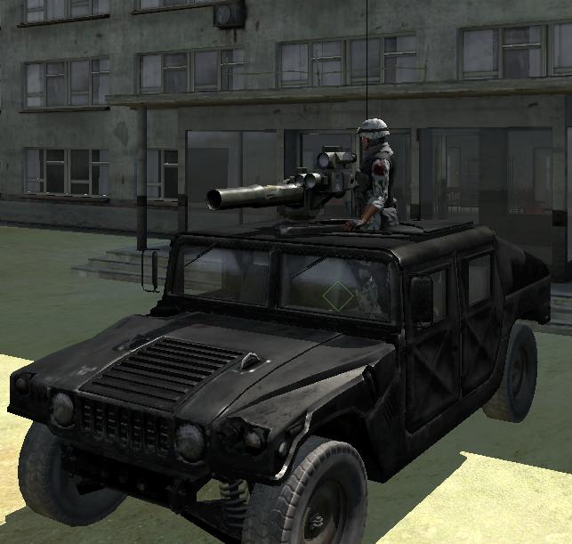 how to make vehicles take no damage arma 3