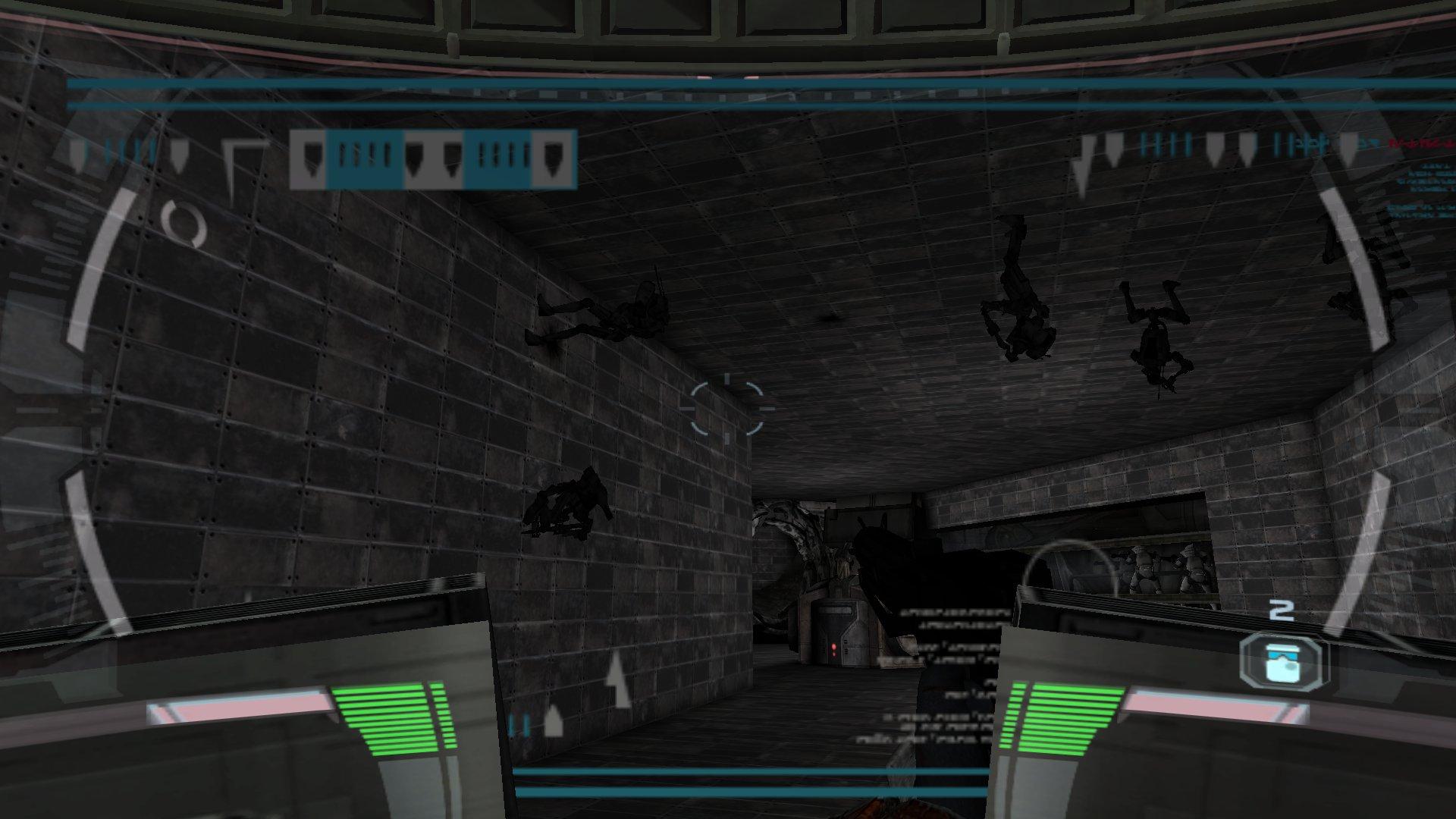 Wallpaper Set Image Republic Commando Victor 3 Mod For Star