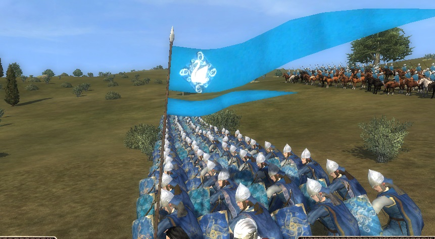 <b>Medieval</b> <b>2</b> <b>Total</b> <b>War</b> İndir - Full İndirWare
