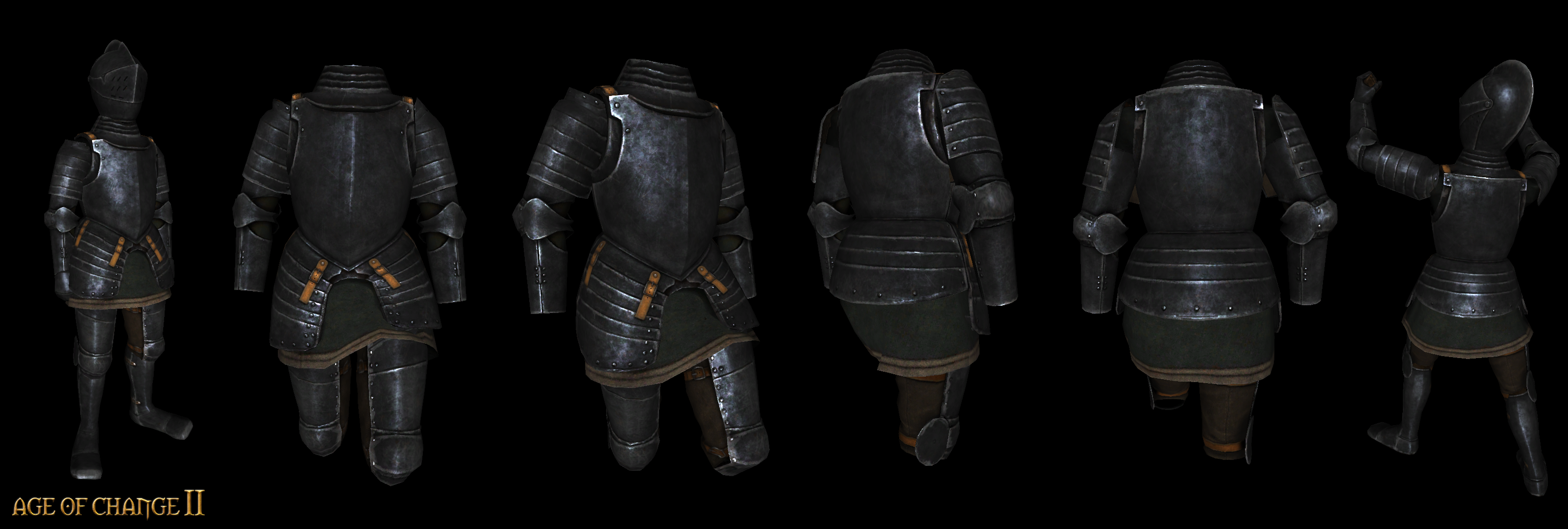 black_armor.png