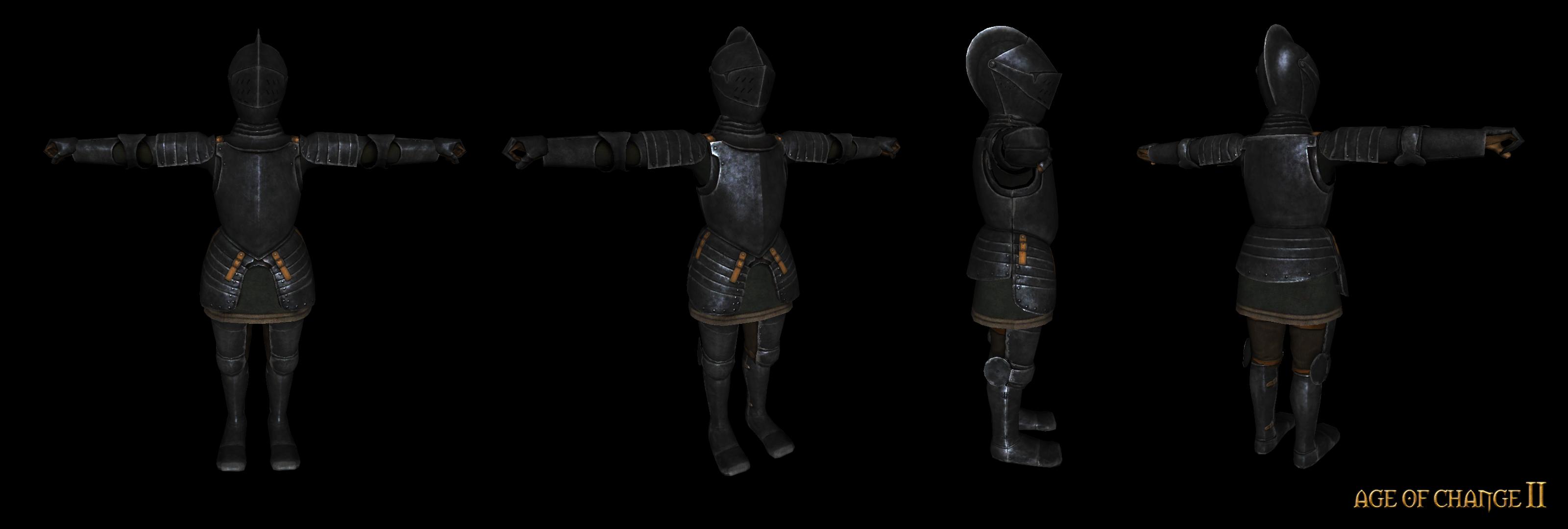 black_armor_set_a.png