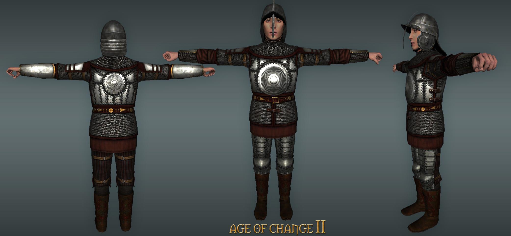 krug_armor.png