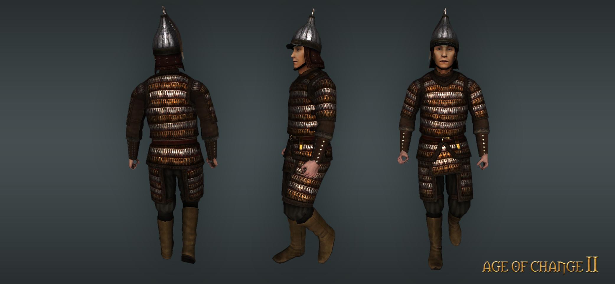 mongol_warrior.png