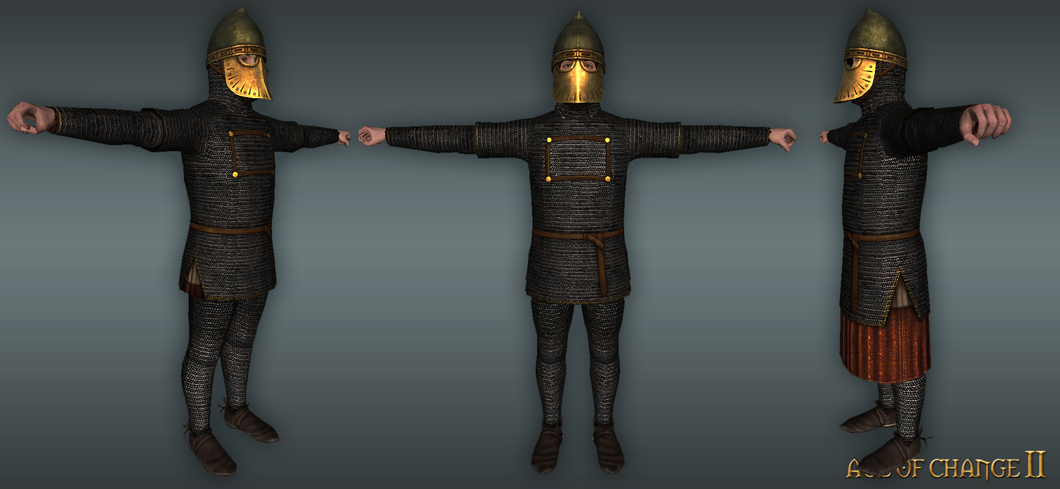 norman_knight.png