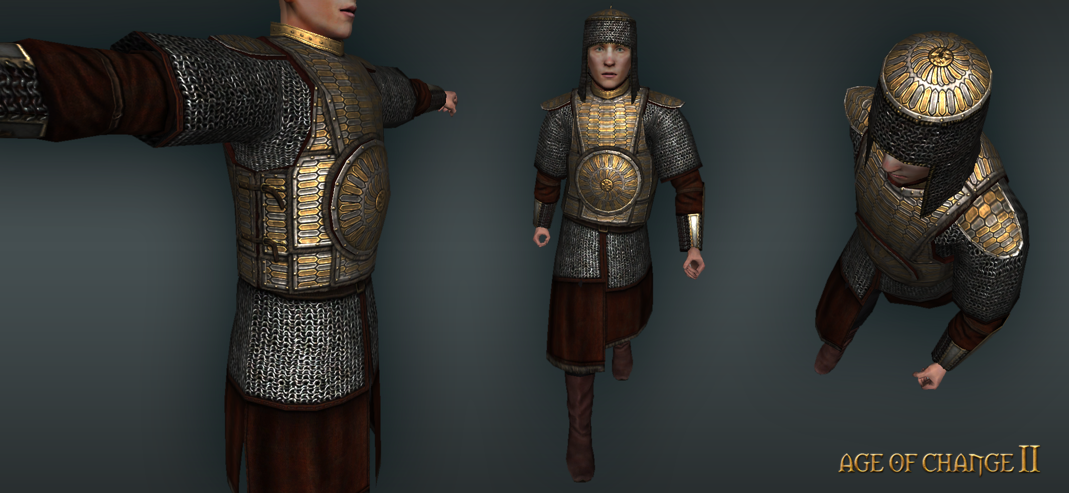 zercalo_armor.png