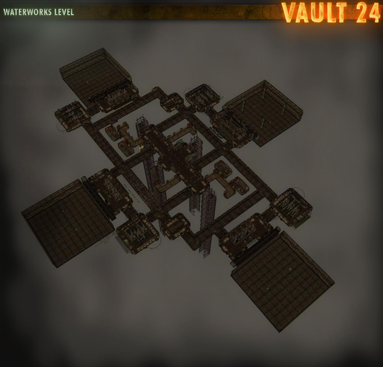 vault 24 alpha 0 5 released news mod db On idee vult layouts