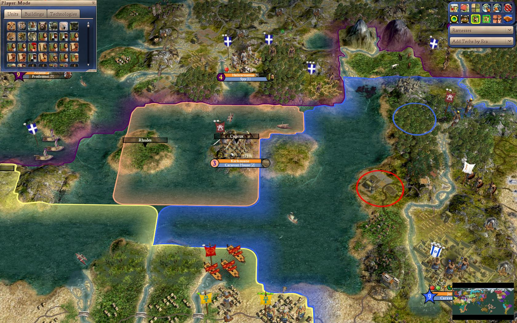 Civ 4 Earth Map.Civ 4 Maps Related Keywords Suggestions Civ 4 Maps Long Tail