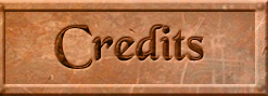 Mod Credits and Acknowledgements