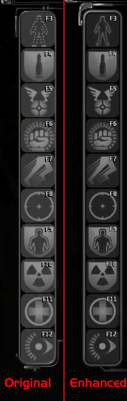 how to add mods to stram deus ex