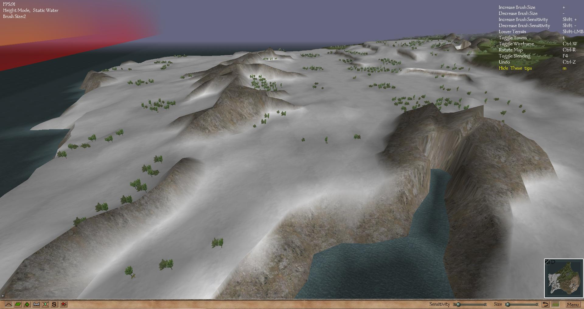 More map updates in editor image sword of damocles warlords report rss more map updates in editor view original gumiabroncs Choice Image