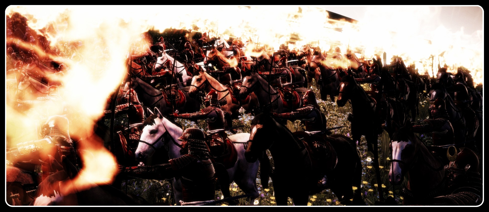 how to delete mods total war sho
