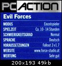 www.force-studio.at - rating.png