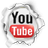 Visit our Youtube-Channel!