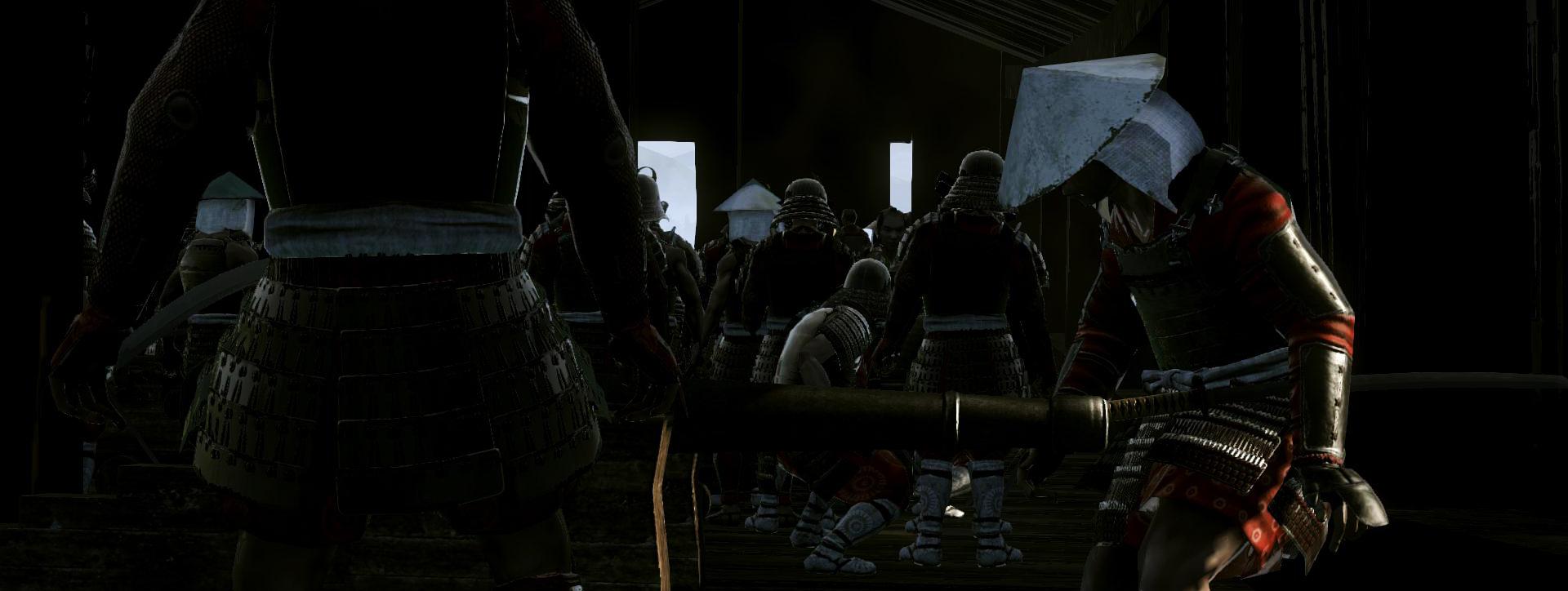 Rome: Total War PC Mods | GameWatcher