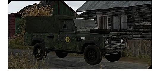 ČSLA Mod For Arma 2:Combined Operations