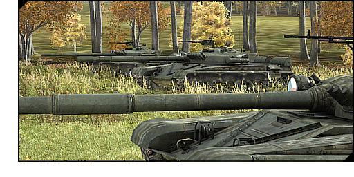 ČSLA Mod for Arma 2:Combined Operations - Mod DB