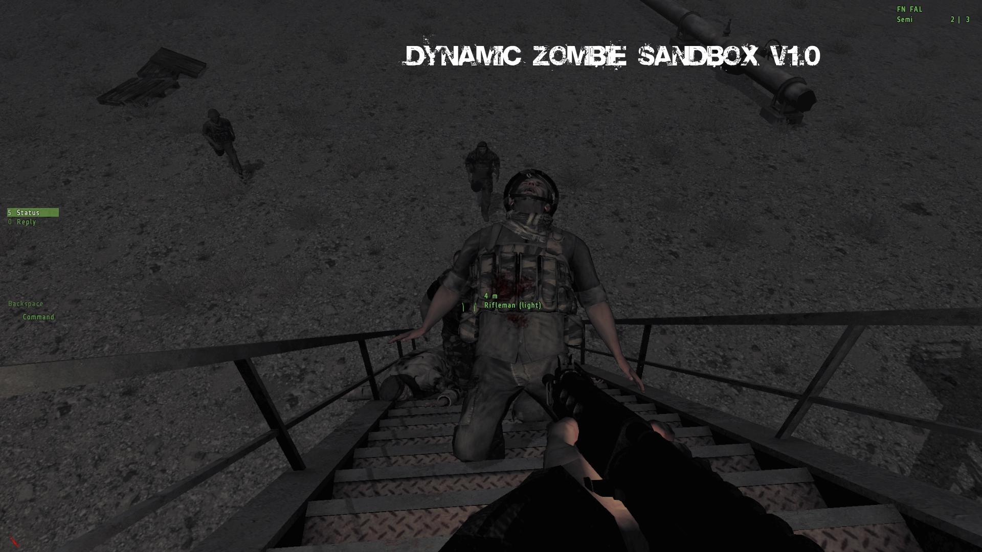 Arma2oa 2012 07 14 21 39 39 05 jpg
