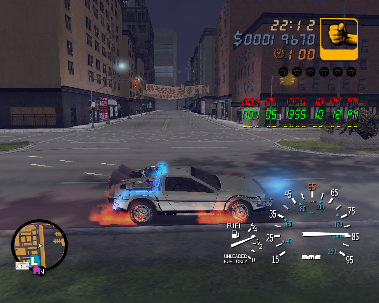 City Car Driving    Download Tpb