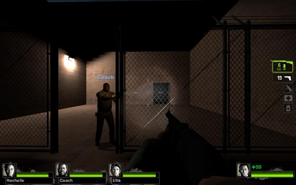 Image Result For Game Mod Resident Evila