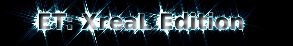 image: ETXreaL_header