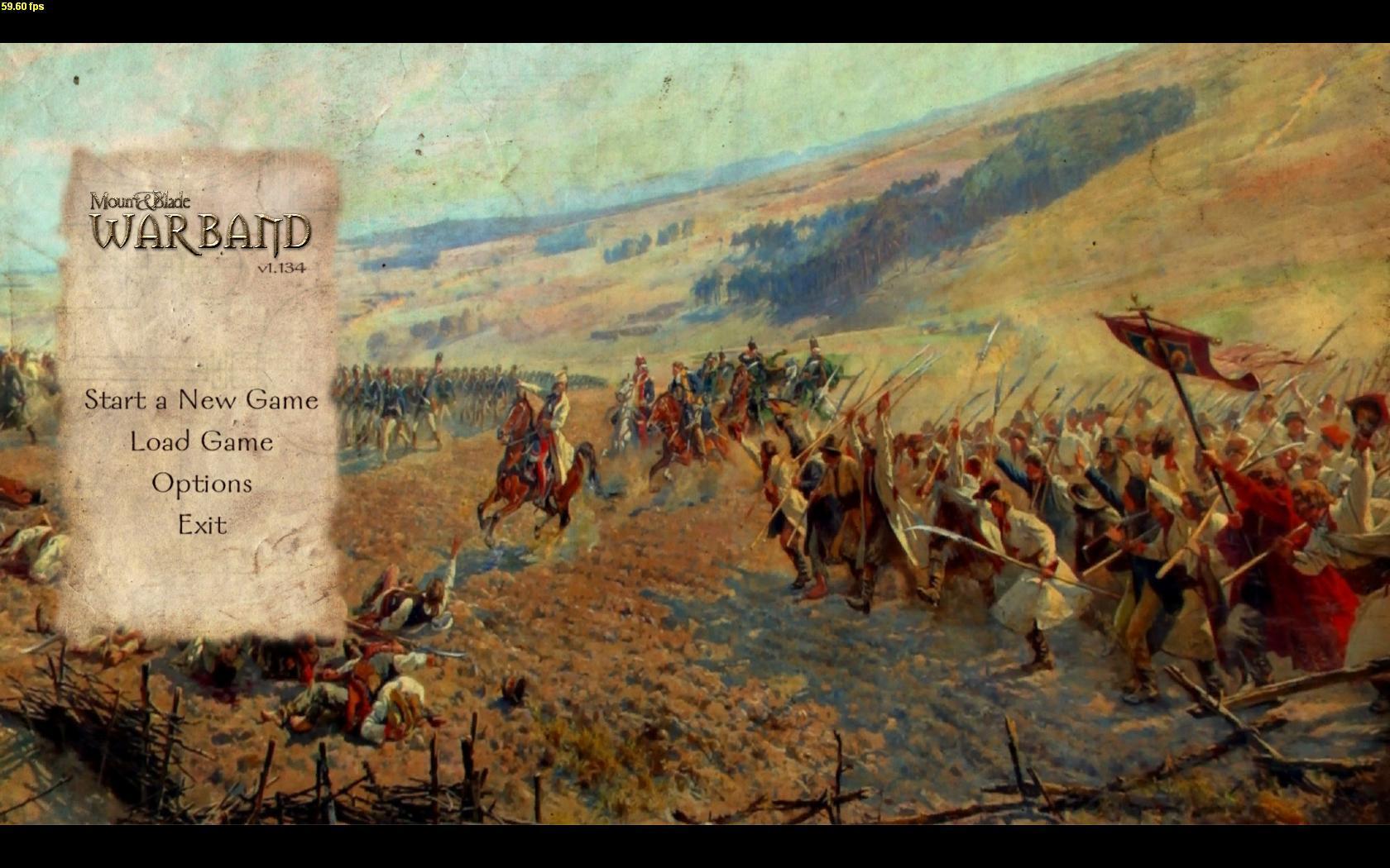 WOJSKO POLSKIE KOSCIUSZKI W ROKU 1794 (POLISH ARMY OF KOSCIUSZKO ...
