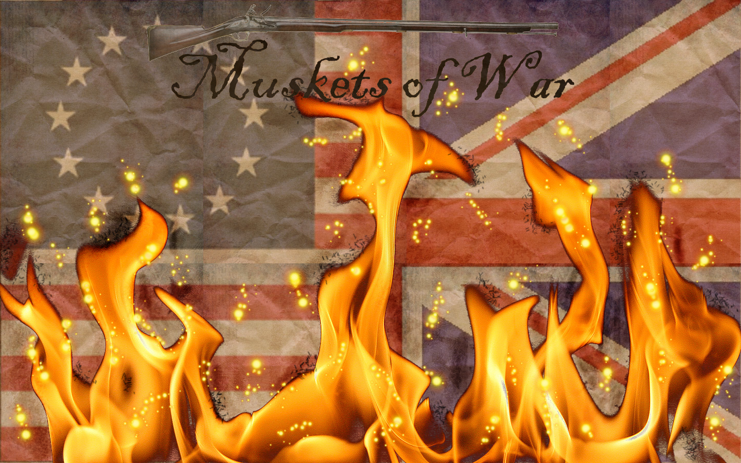 the background of the american revolution American revolution free presentations  free presentations in powerpoint format road to revolution - events leading up to the american revolution free.