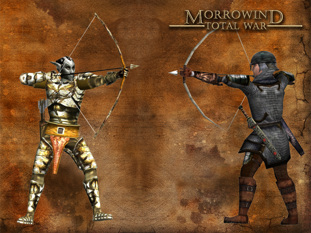 Go Back  gt  Images For  gt  Medieval Archery WallpaperMedieval Archery Wallpaper