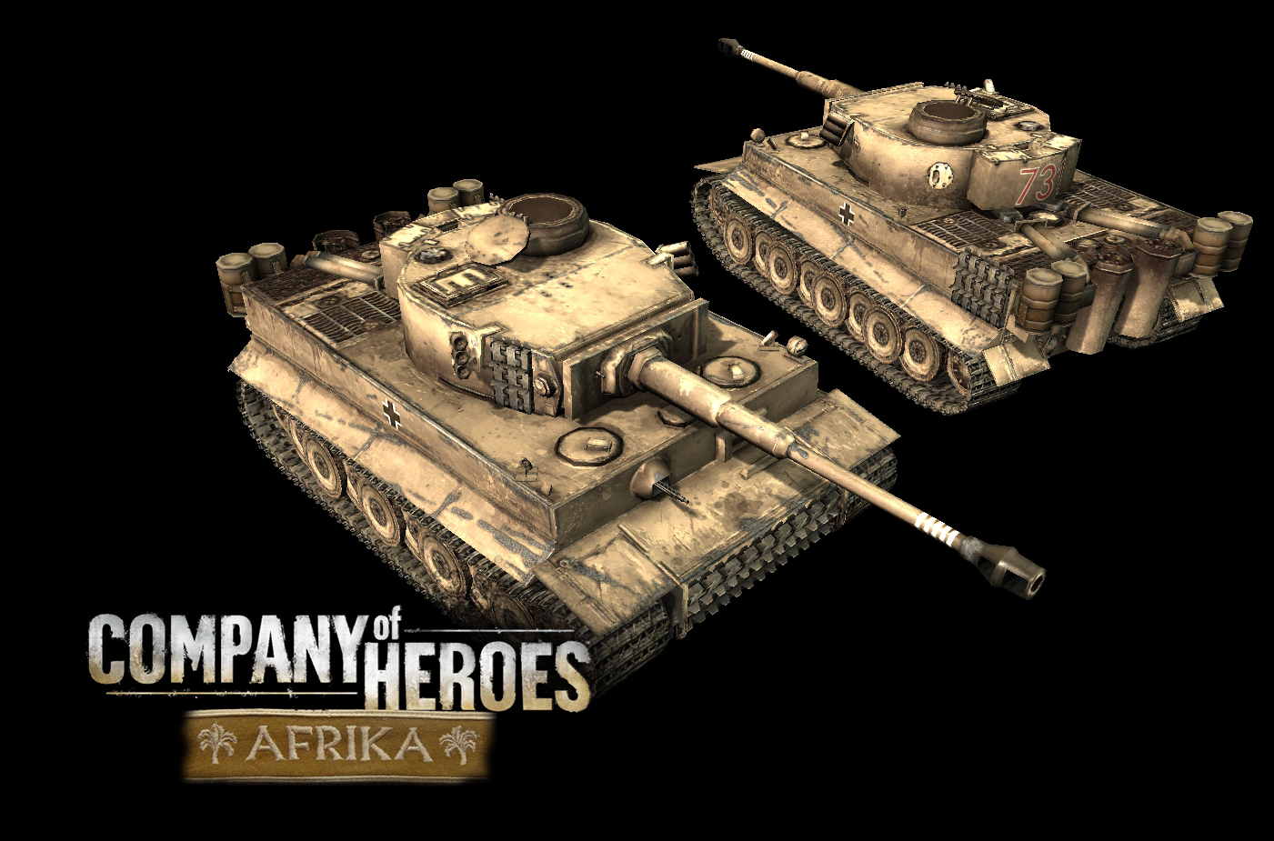 how to make faceplates for company of heroes 2