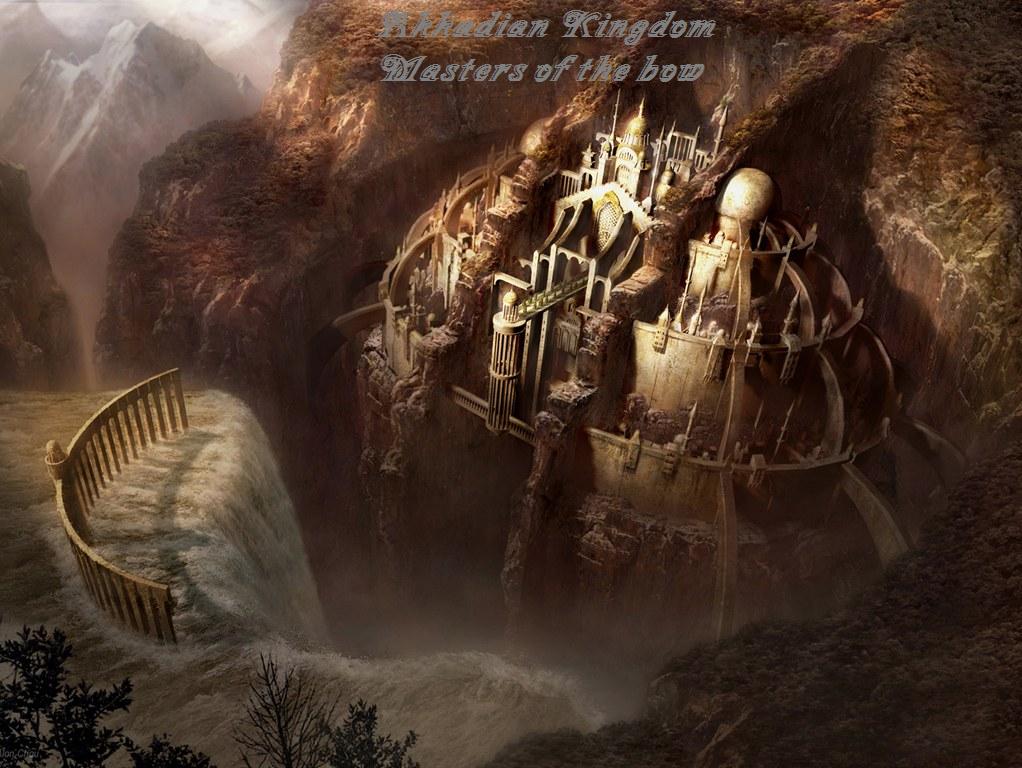 Add Media Report RSS Akkadian Wallpaper View Original