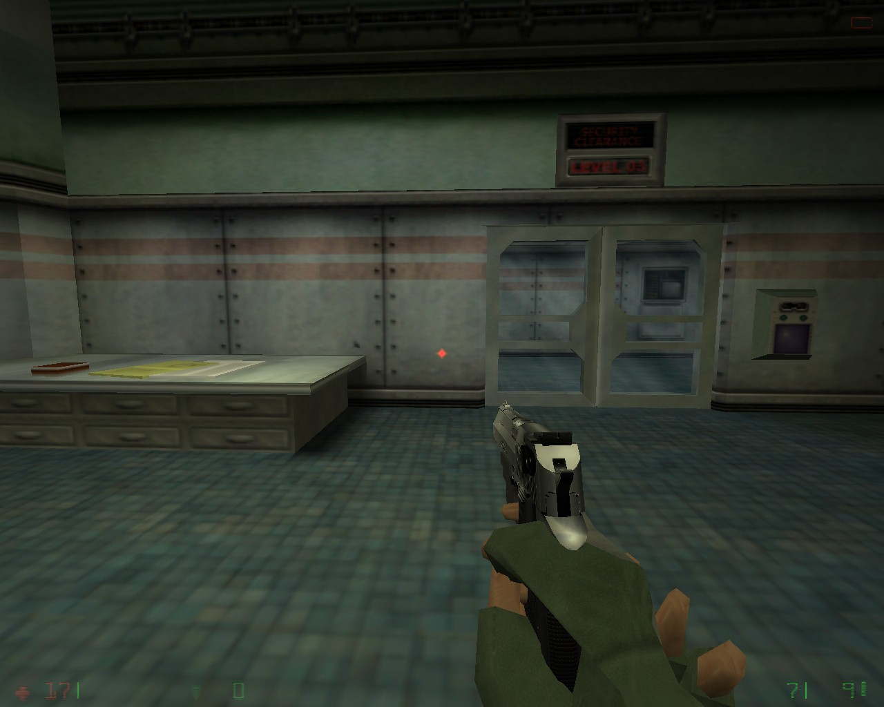 Images Half Life Opposing Force Ud Model Pack For Half Life