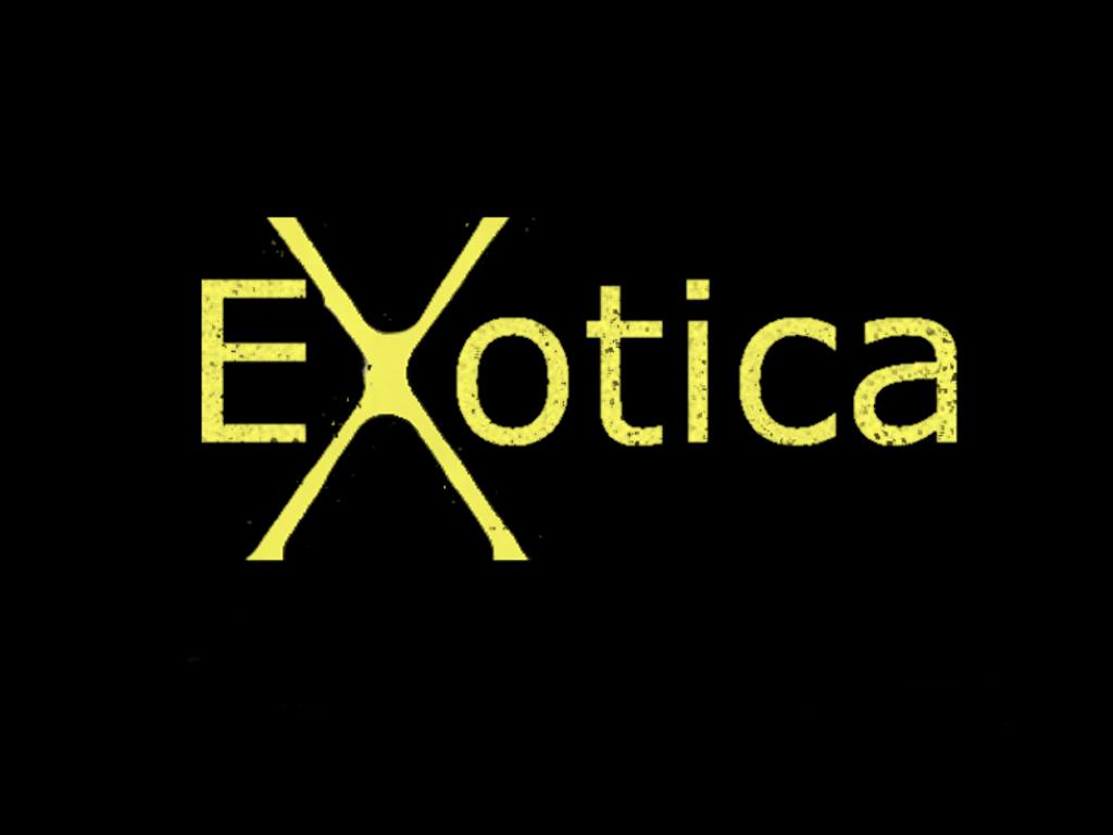 Exotica mod for Elder Scrolls V: Skyrim - Mod DB