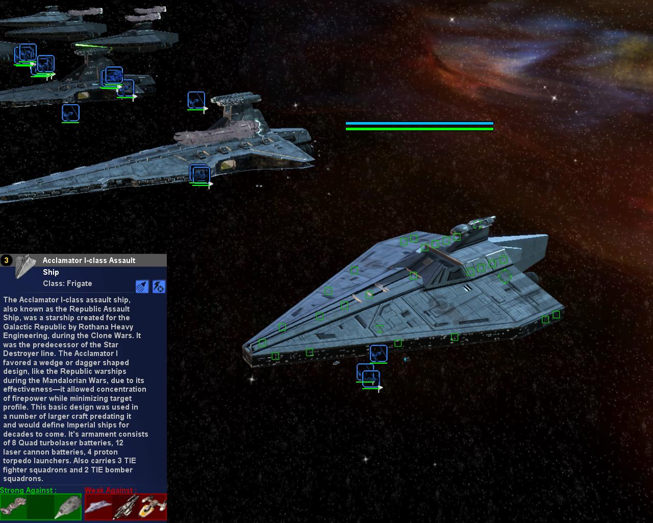 Не Запускается Star Wars Empire At War Forces Of Corruption Zip