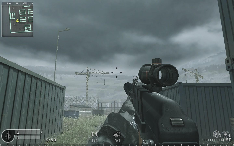AKS-74U by ABiator on DeviantArt